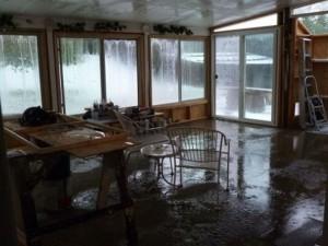 2013-09-21  Indoor Rain (1)