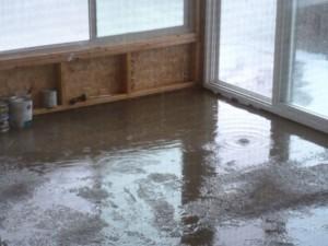 2013-09-21  Indoor Rain (2)