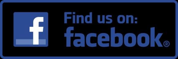 2014-05-03  Facebook Account