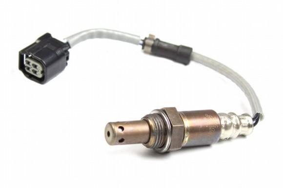 2014-05-07  Oxygen Sensor (1)