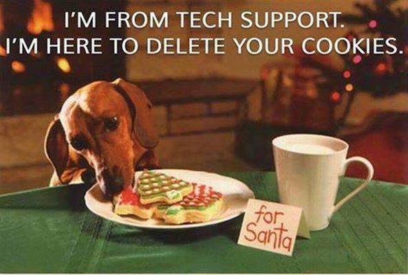 2016-01-18  Tech Support