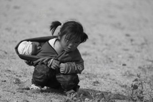 2016-05-09  Children's Poverty (1)