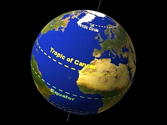 2016-08-15  Earth Axis (1)