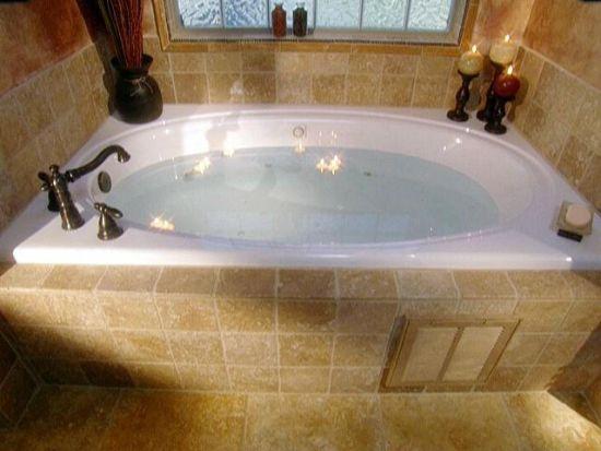 2016-09-22-epson-salt-bathtub