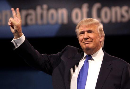2016-11-14-new-president-1