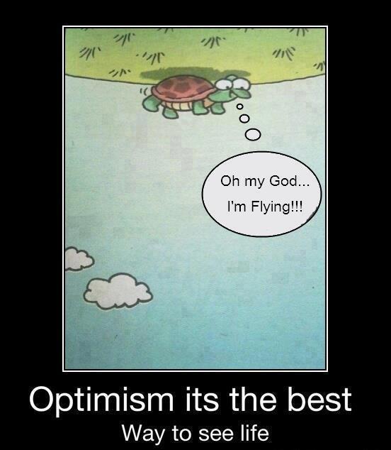 2016-11-28-optimism